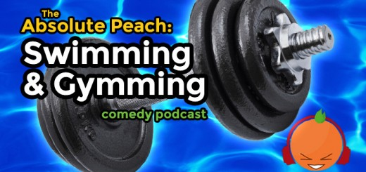 s10ep11-gymming-swimming