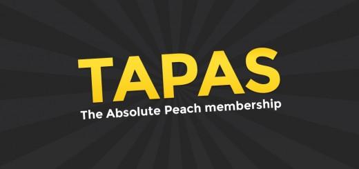 TAPAS-Banner-2014