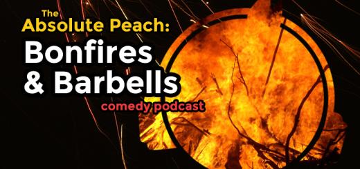 bonfiresAndBarbells