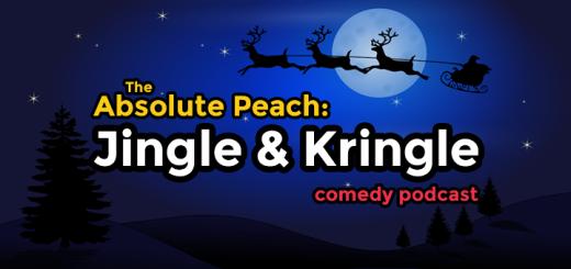 JingleAndKringle