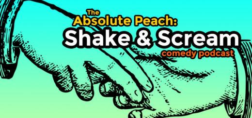 ShakeAndScream1
