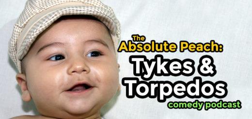 tykesTorpedos2