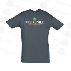 shirt-cretmeister-mouse-grey