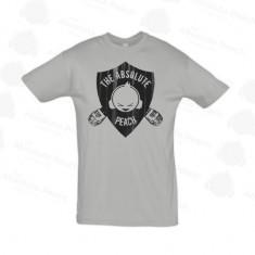 shirt-shield-dark-grey-marl