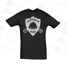 shirt-shield-mid-black