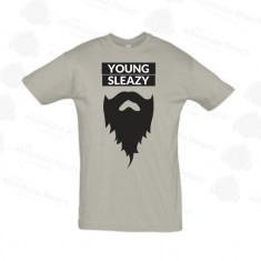 shirt-young-sleazy-grey