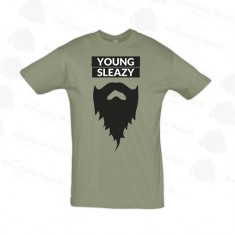 shirt-young-sleazy-khaki