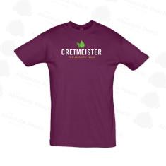 shirt-cretmeister-burgundy