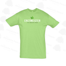 shirt-cretmeister-lime