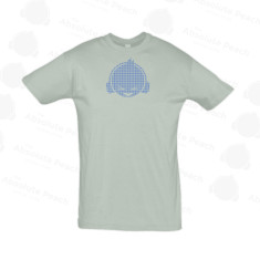 shirt-pixelpeach-light-grey