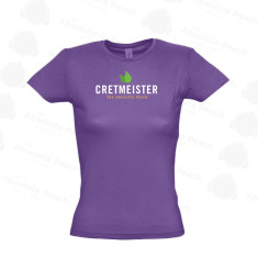 shirt-womens-cretmeister-purple